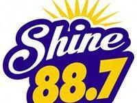 Shine887_2