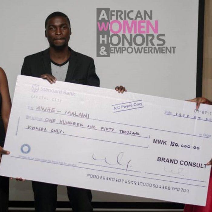 africa-philanthropy-donate-millions-1.jpg