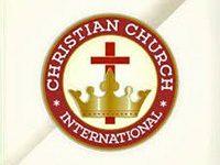 churchss