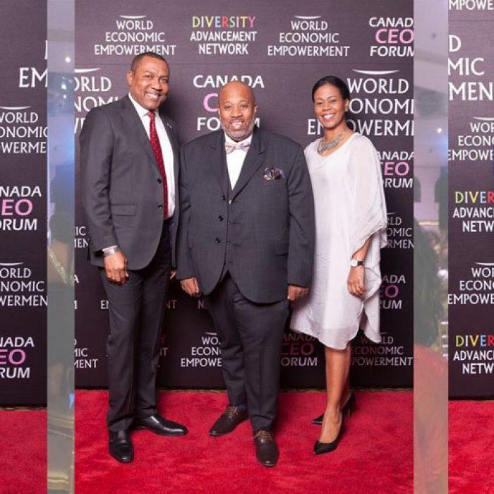 diversity-Black-Business-Awards-Canada-1.jpg