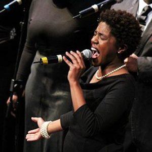 gospel-artist-singer