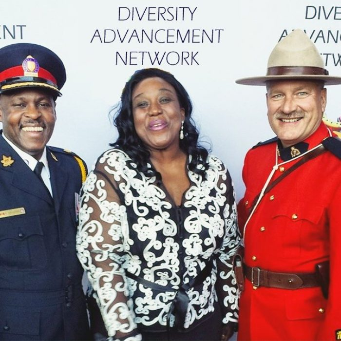 police-chief-rcmp-mounty-award-1.jpg
